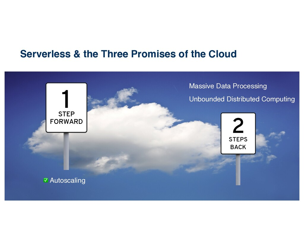 9 Autoscaling Massive Data Processing Unbounded...
