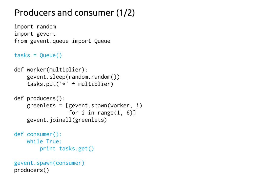 import random import gevent from gevent.queue i...
