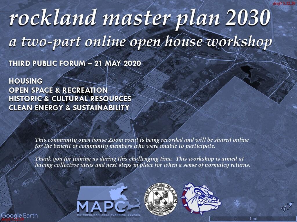 mapc.ma/rmp_3rd 1 rockland master plan 2030 a t...