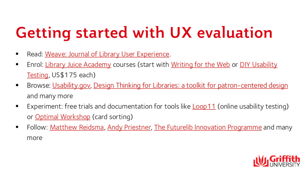  Read: Weave: Journal of Library User Experien...