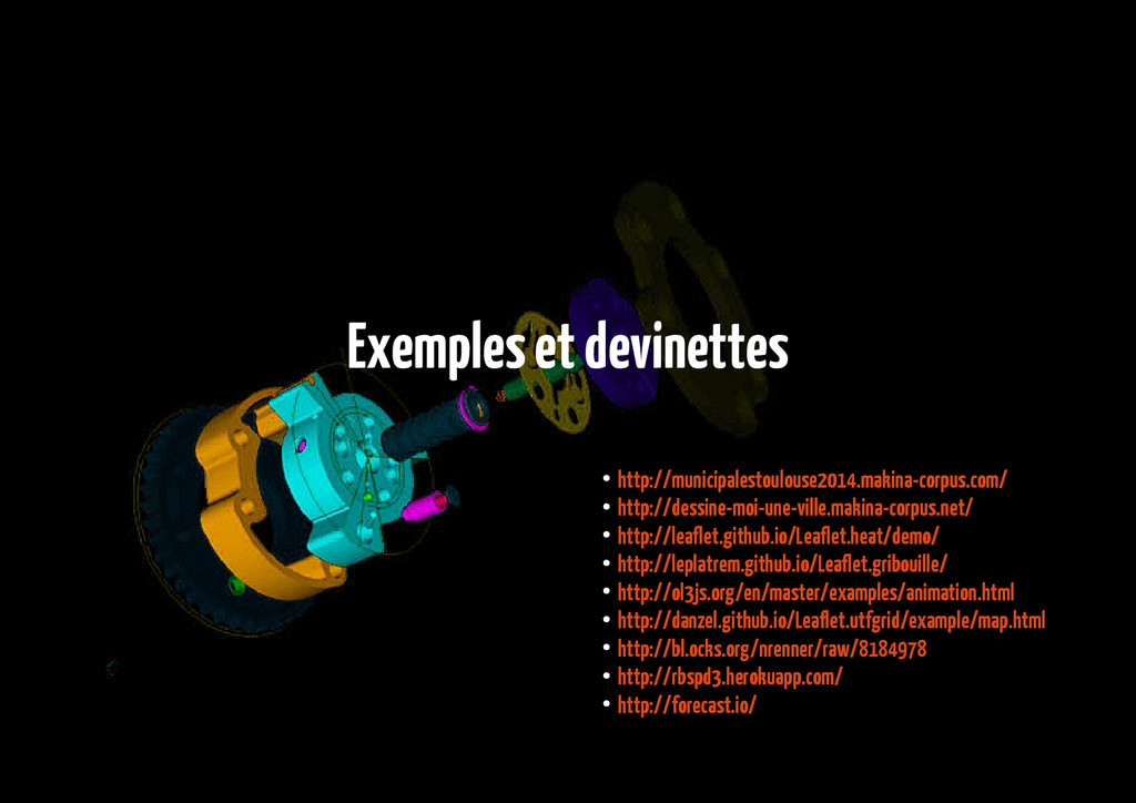 Exemples et devinettes ● http://municipalestoul...