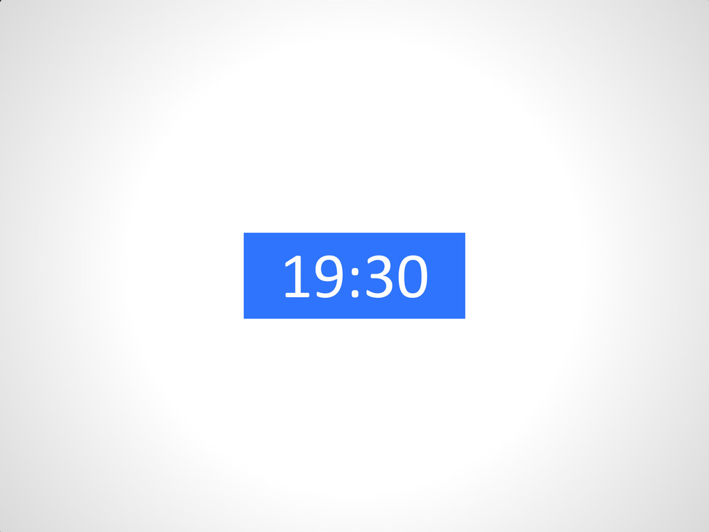 19:30