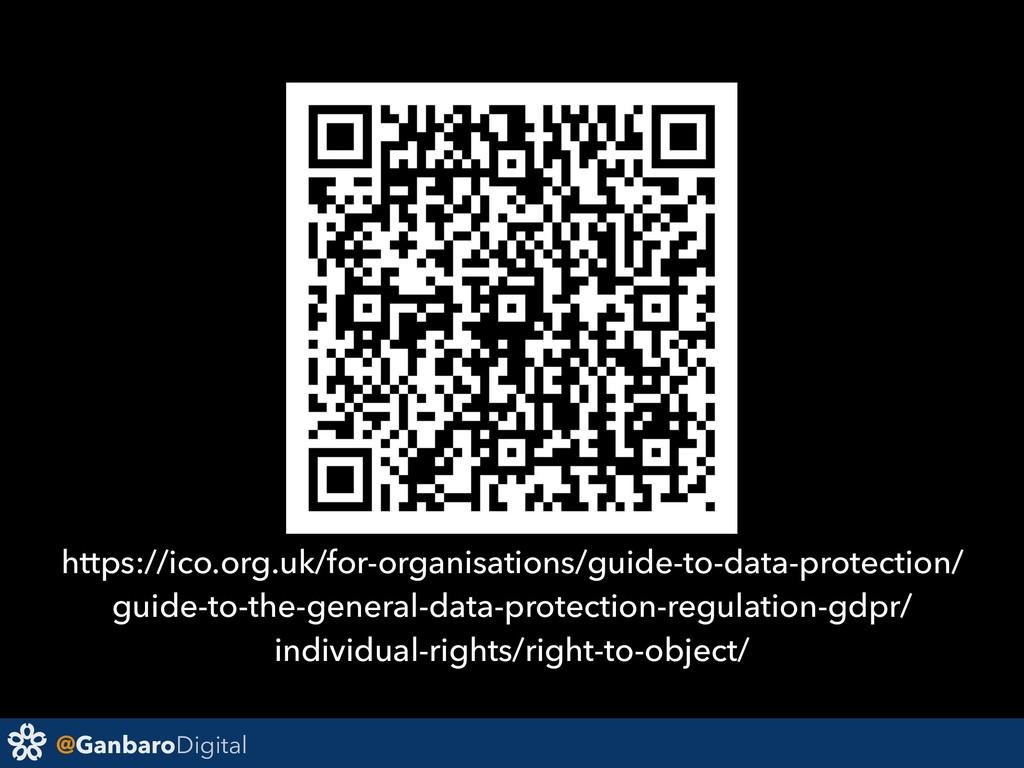 @GanbaroDigital https://ico.org.uk/for-organisa...