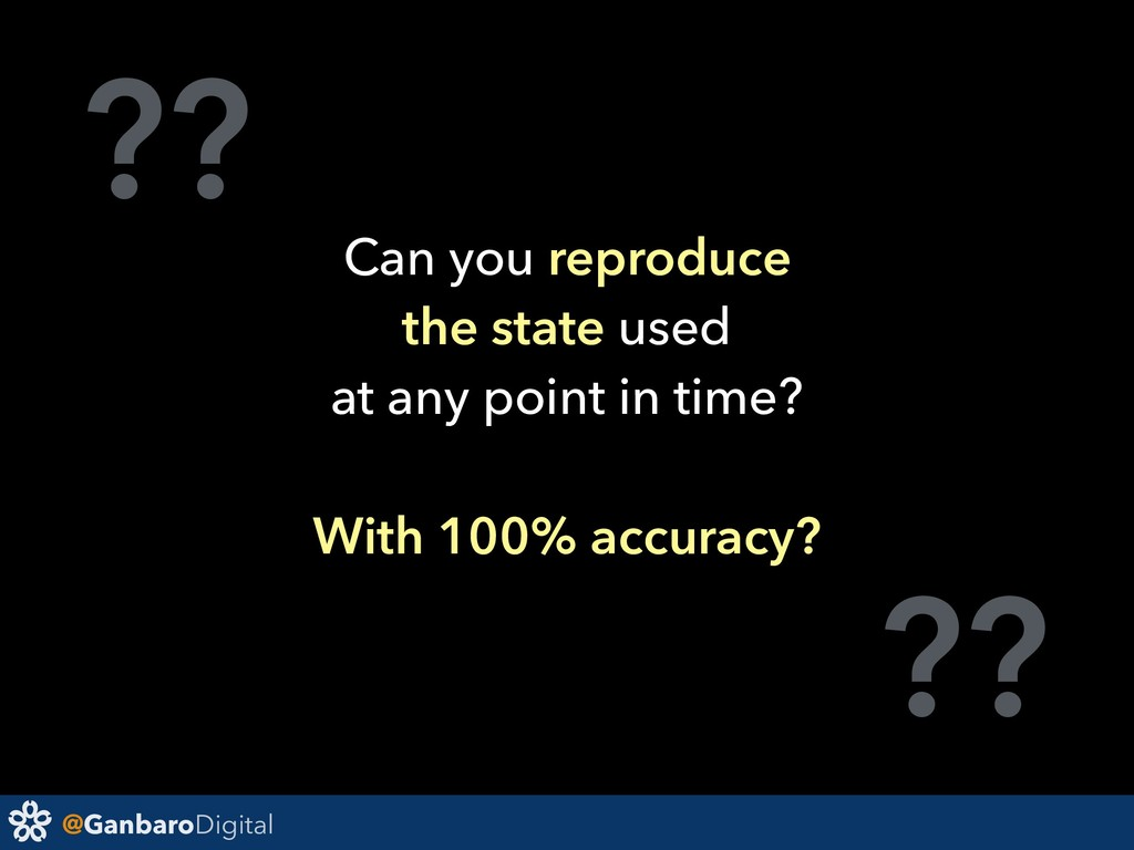 @GanbaroDigital ?? ?? Can you reproduce the sta...