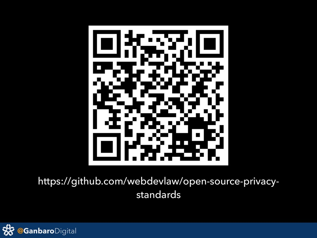 @GanbaroDigital https://github.com/webdevlaw/op...