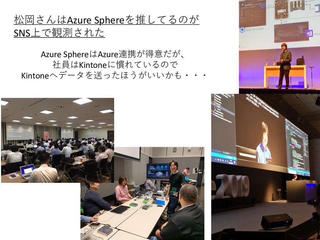 """Azure Sphere$  SNS#&  Azure Spher..."