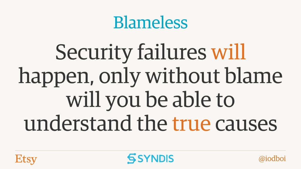 @iodboi Security failures will happen, only wit...