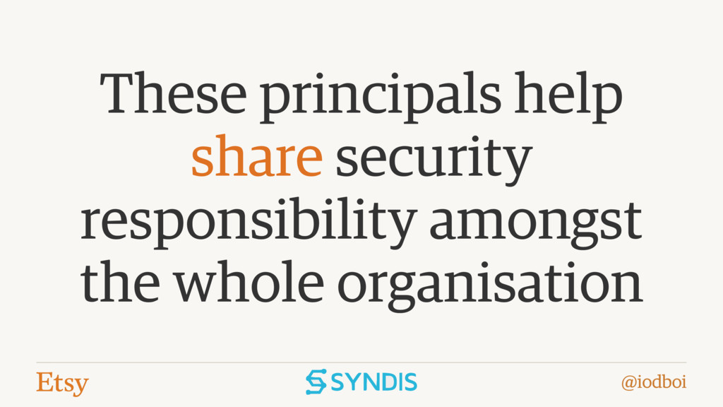 @iodboi These principals help share security re...