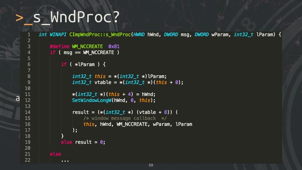 aaaddress1@chroot.org >_s_WndProc? !59