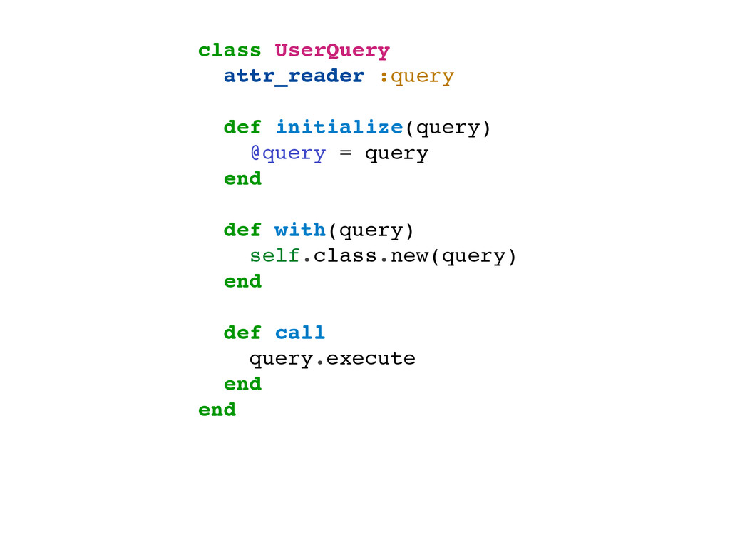 class UserQuery attr_reader :query def initiali...