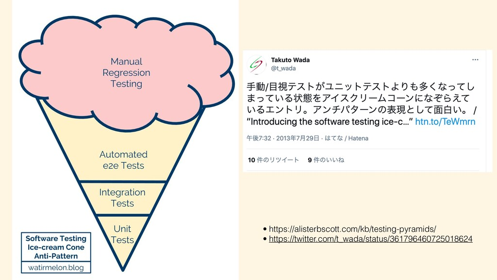 • https://alisterbscott.com/kb/testing-pyramids...