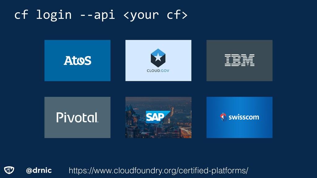 @drnic https://www.cloudfoundry.org/certified-pl...