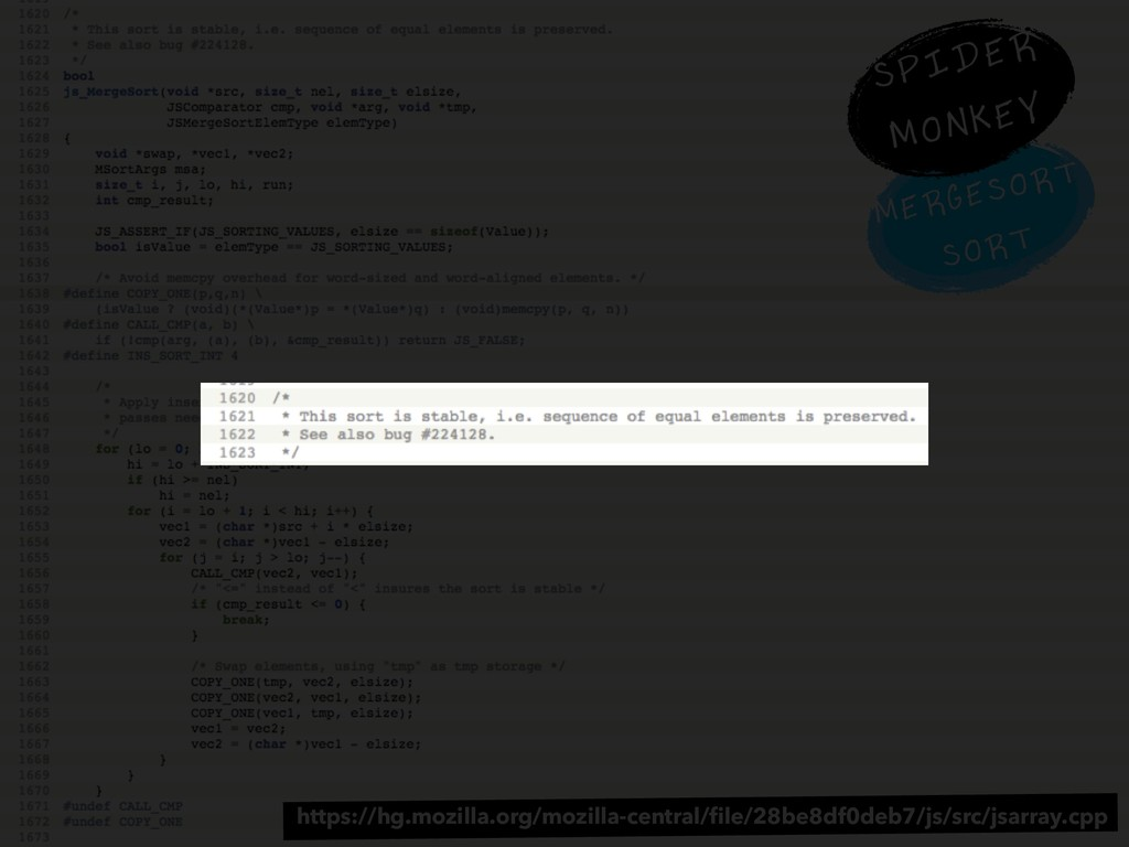 https://hg.mozilla.org/mozilla-central/file/28be...