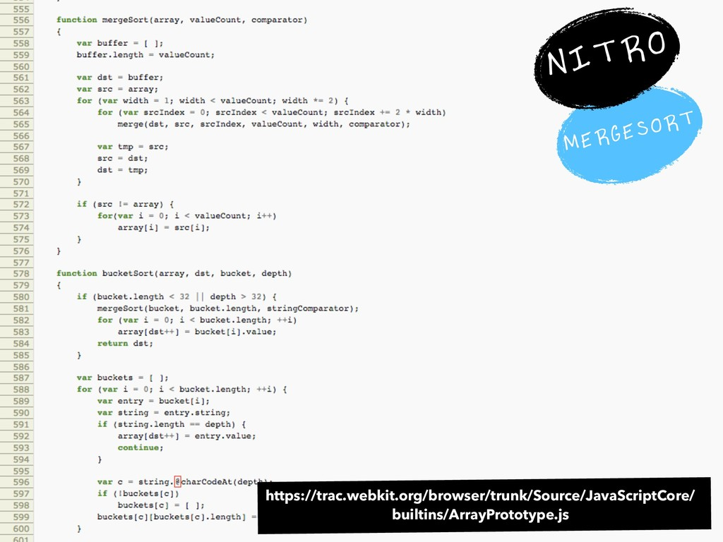 https://trac.webkit.org/browser/trunk/Source/Ja...