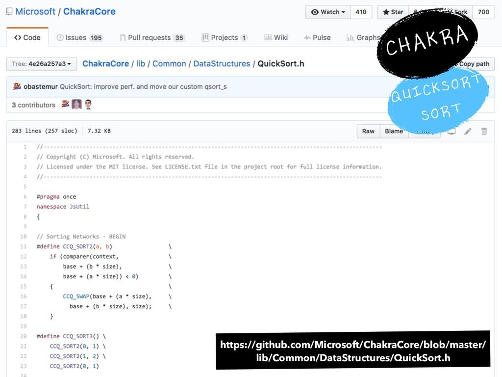 https://github.com/Microsoft/ChakraCore/blob/ma...