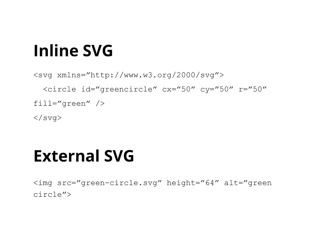 "Inline SVG <svg xmlns=""http://www.w3.org/2000/s..."