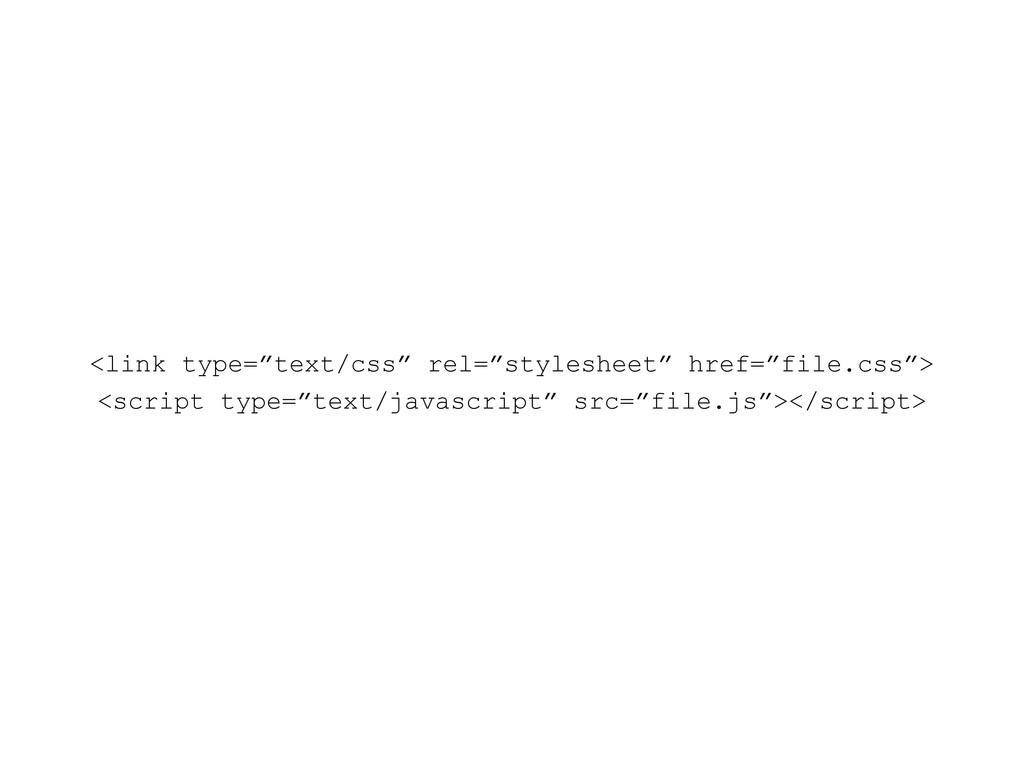 "<link type=""text/css"" rel=""stylesheet"" href=""fi..."
