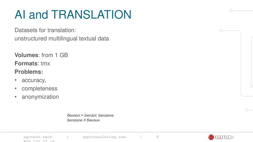 egotech.tech   egotranslating.com   8 AI and TR...