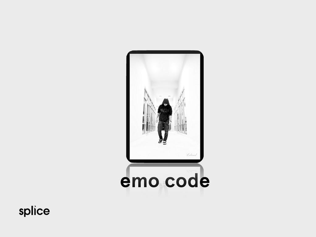 emo code
