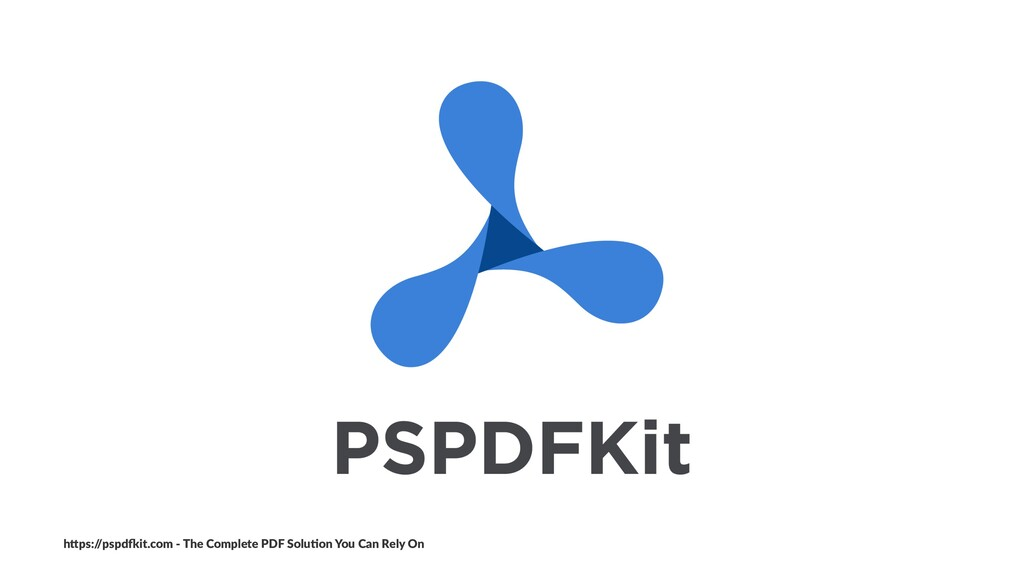 """h""""ps:/ /pspd(it.com - The Complete PDF Solu:on ..."""