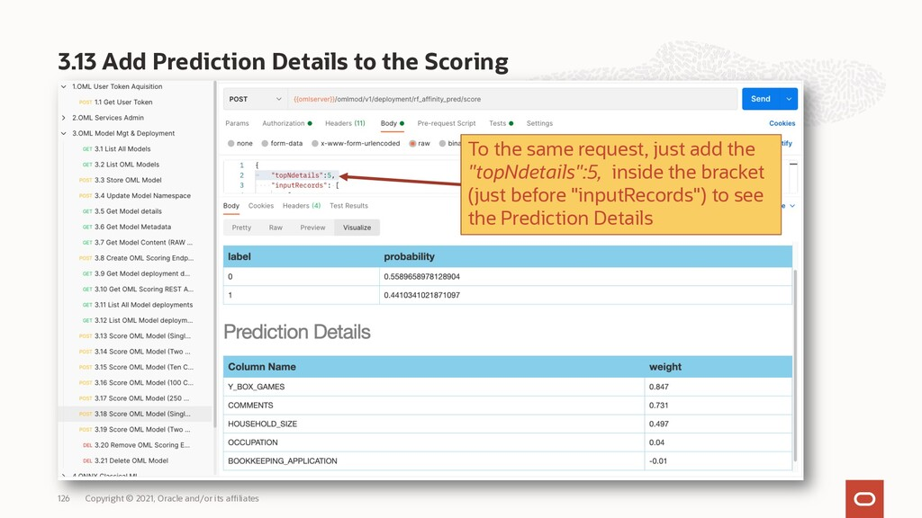 3.13 Add Prediction Details to the Scoring Copy...