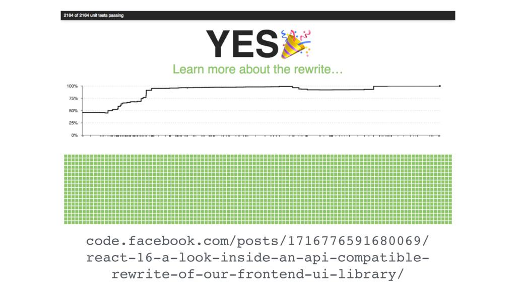 code.facebook.com/posts/1716776591680069/ react...
