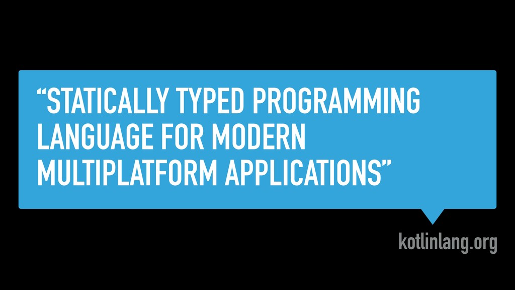 """""""STATICALLY TYPED PROGRAMMING LANGUAGE FOR MODE..."""