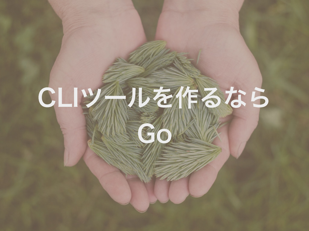 $-*πʔϧΛ࡞ΔͳΒ (P