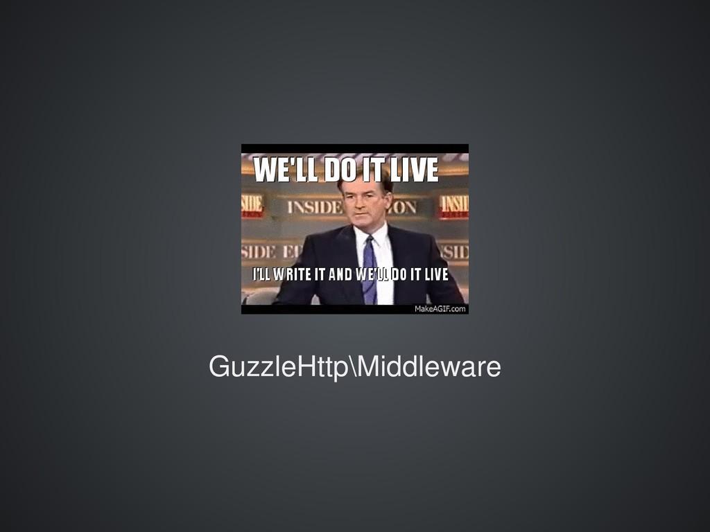 GuzzleHttp\Middleware
