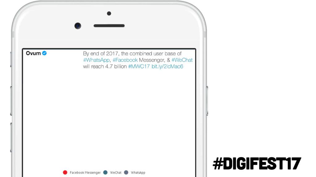 #digifest17
