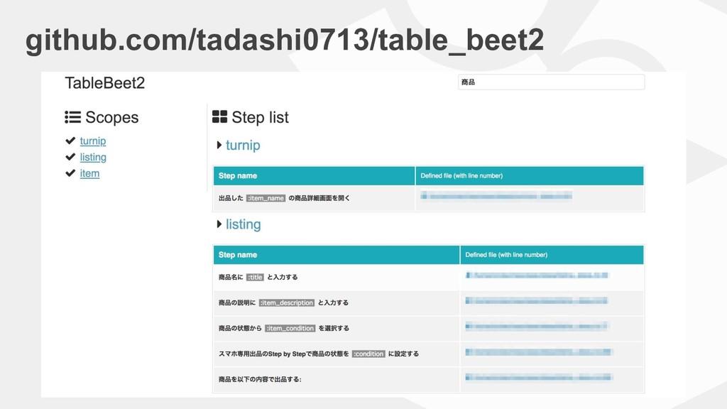 github.com/tadashi0713/table_beet2