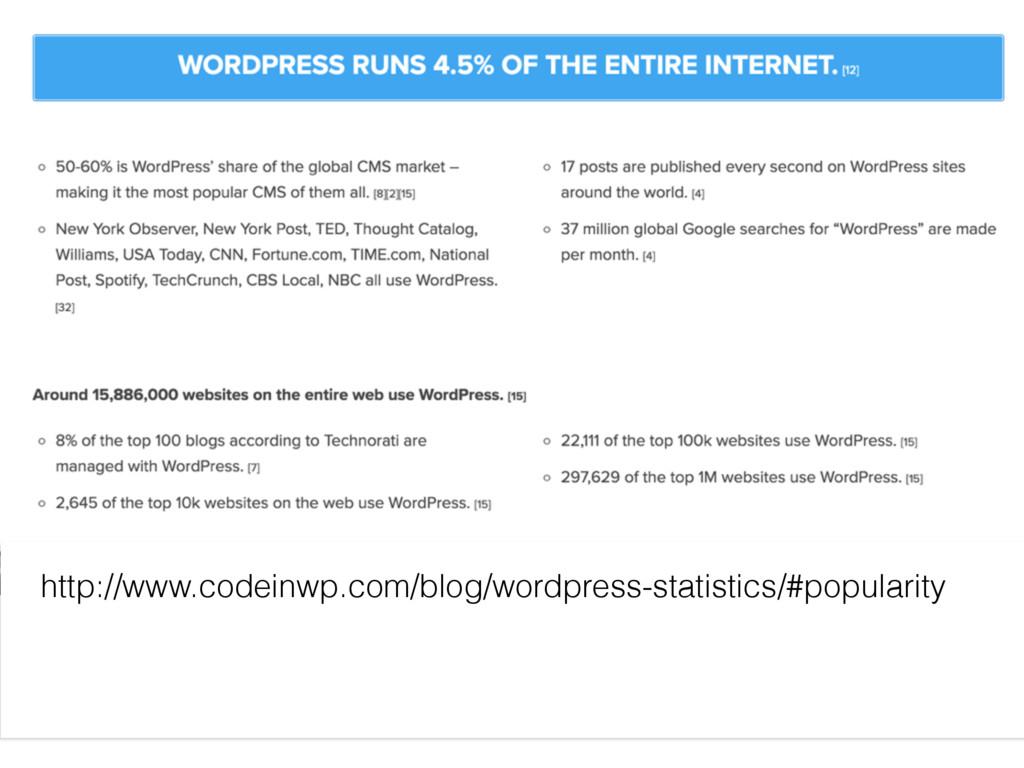 http://www.codeinwp.com/blog/wordpress-statisti...