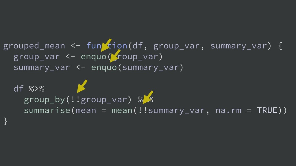 grouped_mean <- function(df, group_var, summary...