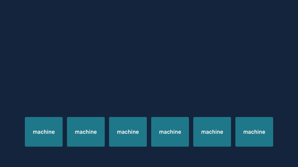 machine machine machine machine machine machine