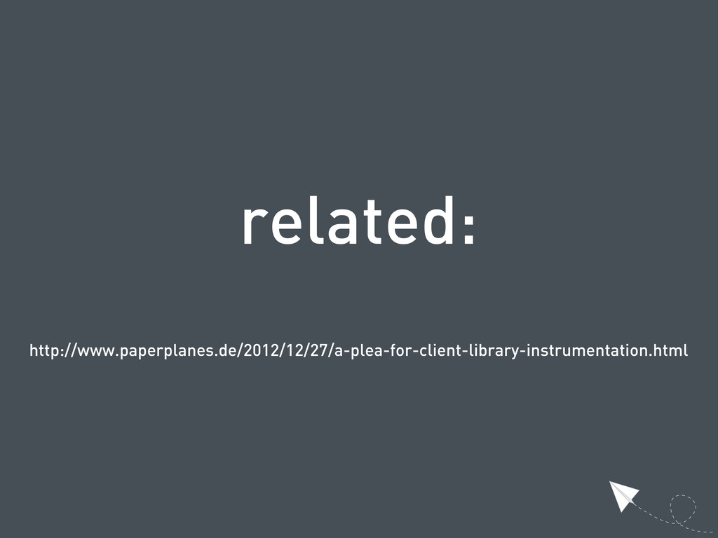 related: http://www.paperplanes.de/2012/12/27/a...