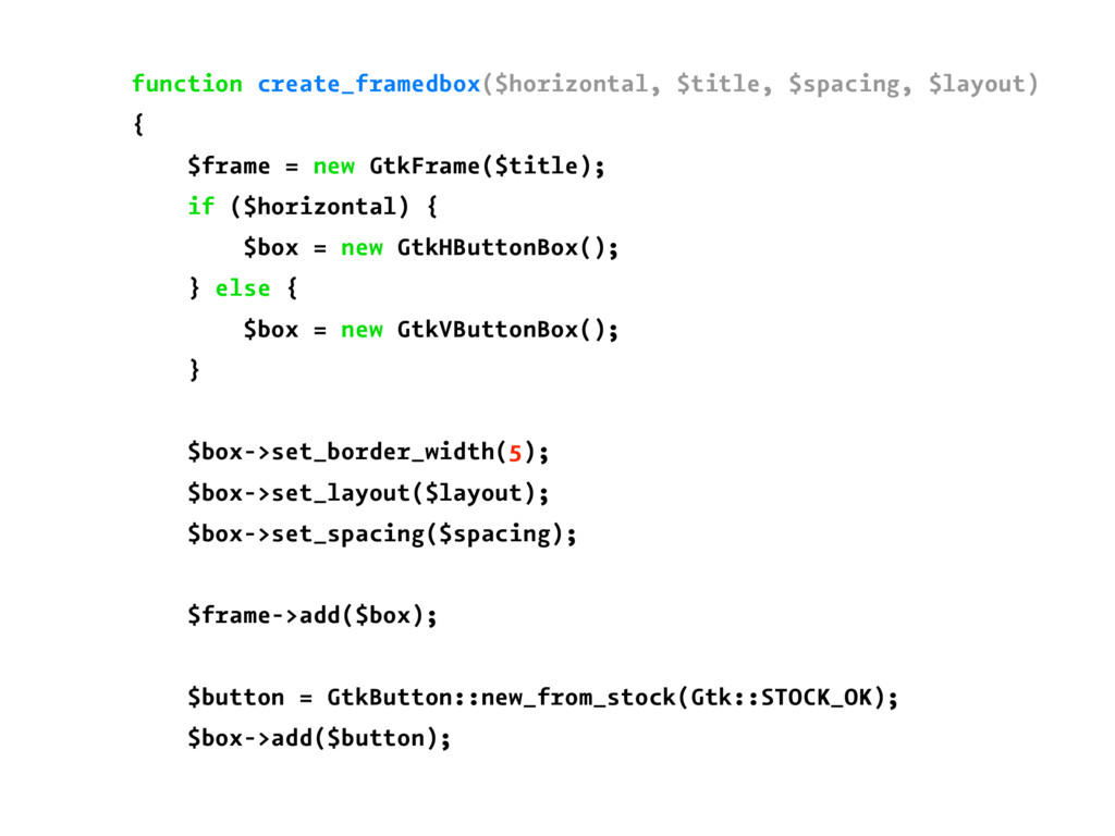 function create_framedbox($horizontal, $title, ...