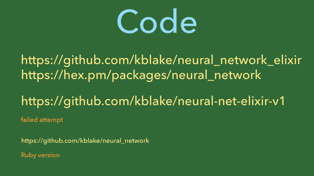 https://github.com/kblake/neural_network_elixir...
