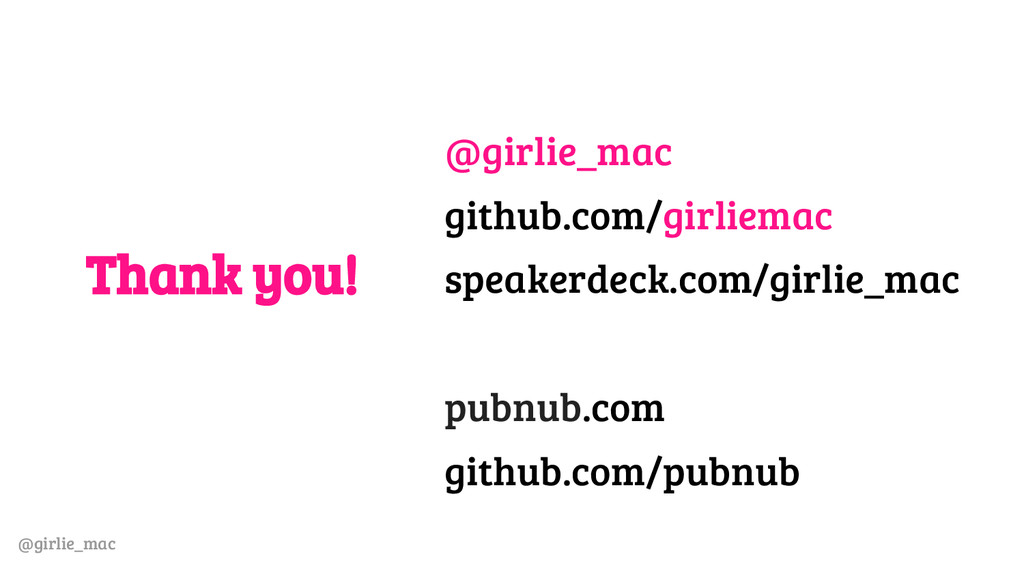 @girlie_mac Thank you! @girlie_mac github.com/g...