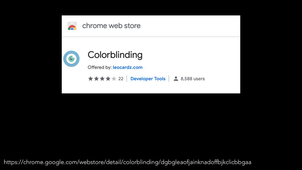https://chrome.google.com/webstore/detail/color...