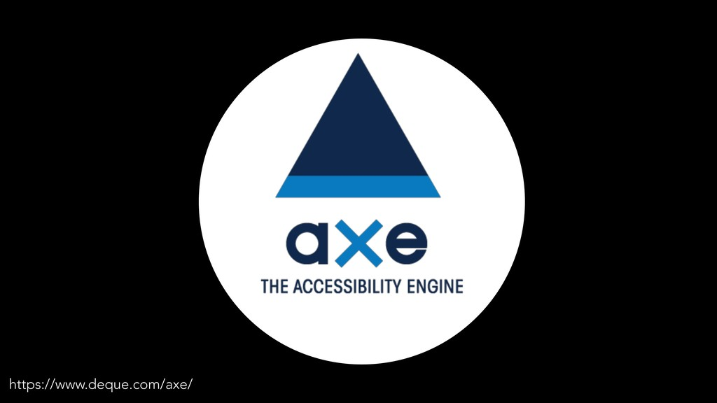 https://www.deque.com/axe/