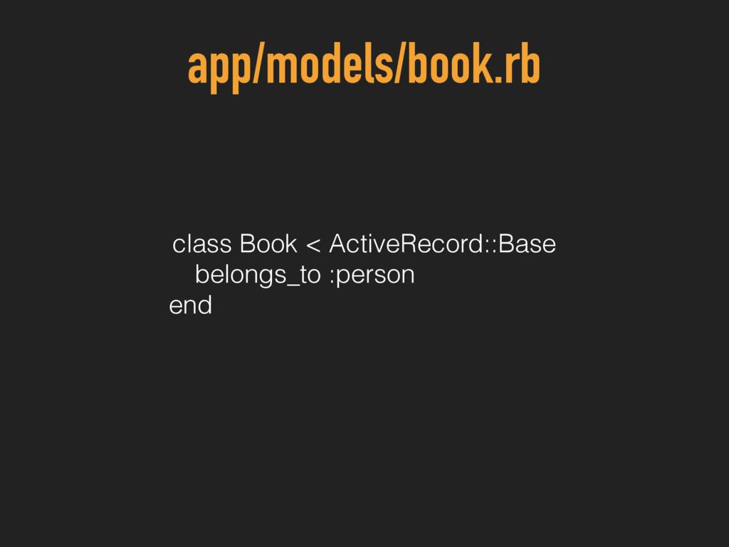 app/models/book.rb class Book < ActiveRecord::B...