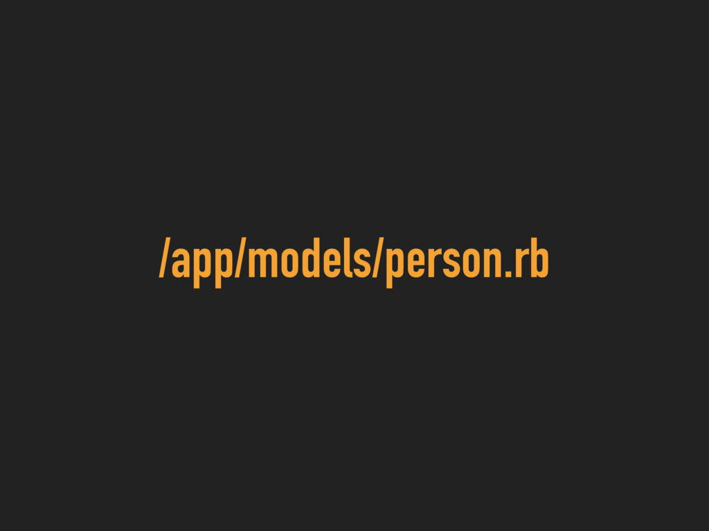 /app/models/person.rb
