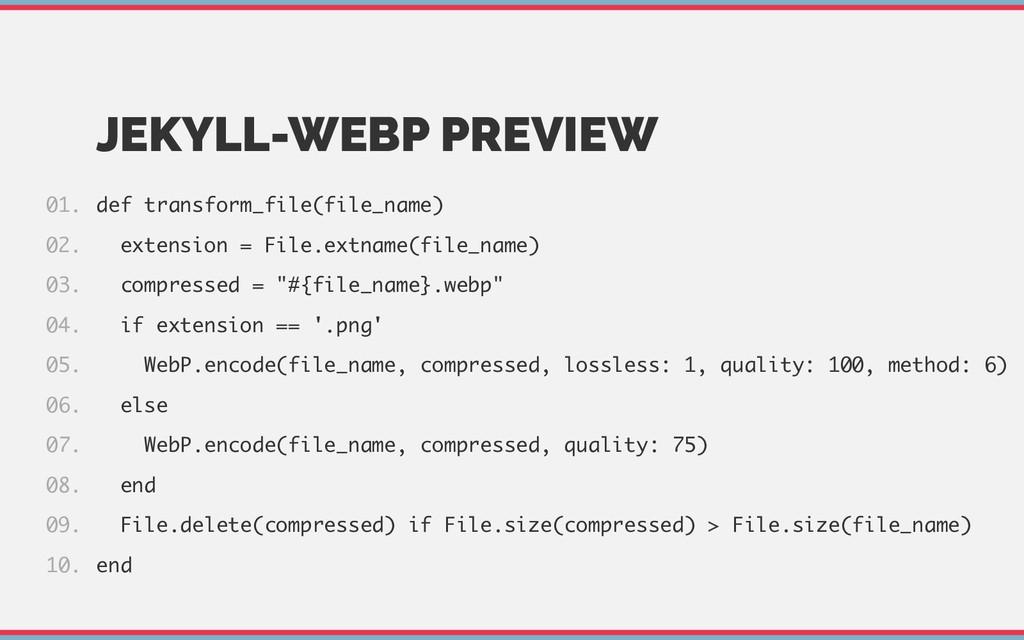 JEKYLL-WEBP PREVIEW def transform_file(file_nam...