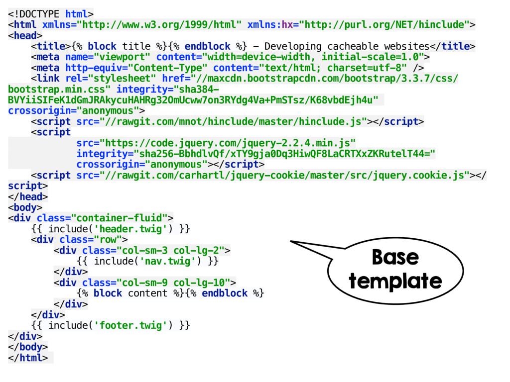 "<!DOCTYPE html> <html xmlns=""http://www.w3.org..."