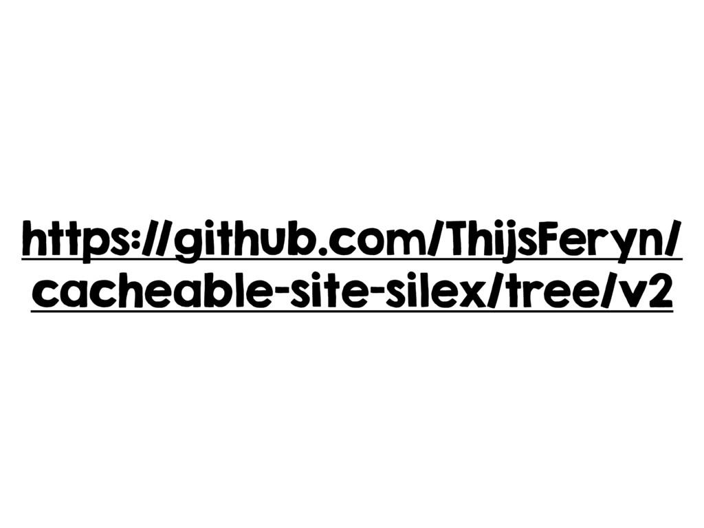 https://github.com/ThijsFeryn/ cacheable-site-s...