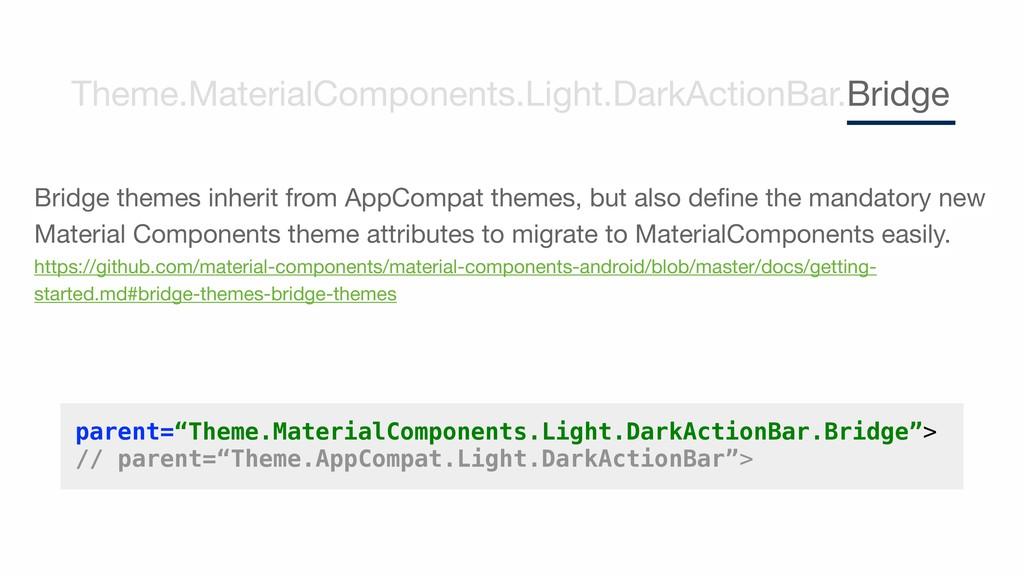 Theme.MaterialComponents.Light.DarkActionBar.Br...