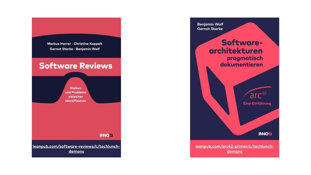 leanpub.com/software-reviews/c/techlunch- demon...