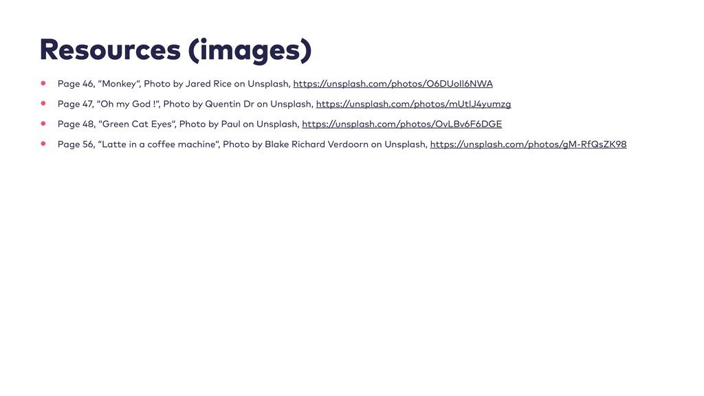 """Resources (images) • Page 46, """"Monkey"""", Photo b..."""