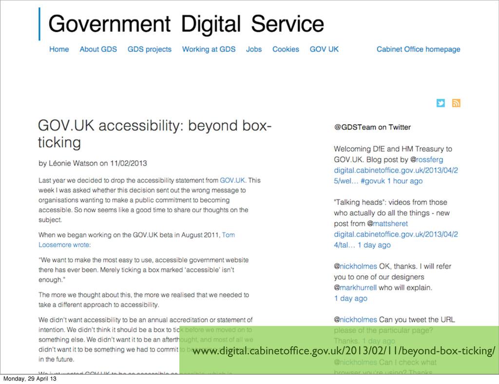 www.digital.cabinetoffice.gov.uk/2013/02/11/beyo...