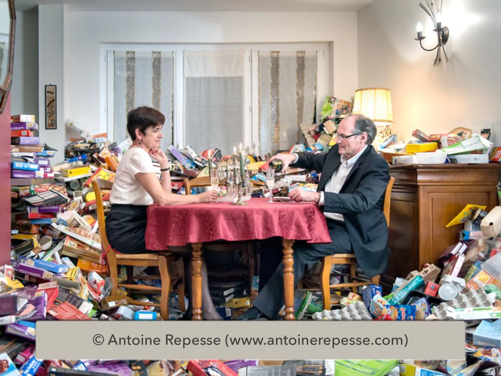 © Antoine Repesse (www.antoinerepesse.com)